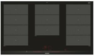 Siemens-iQ700-EX975LXC1E-90CM-Series-8-INDUCTION-COOKTOP-RRP-4499-00