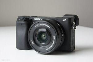 Sony-Alpha-a6400-Mirrorless-Digital-Camera-with-16-50mm-Lens