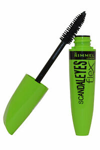 Rimmel-London-Scandaleyes-Lycra-Flex-Mascara-12ml-Black