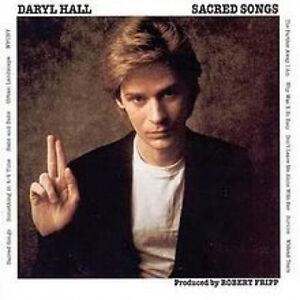 Sacred-Songs-by-Daryl-Hall