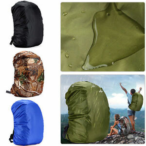Waterproof-Dust-Rain-Cover-Travel-Hiking-Backpack-Camping-Cycling-Rucksack-Bag