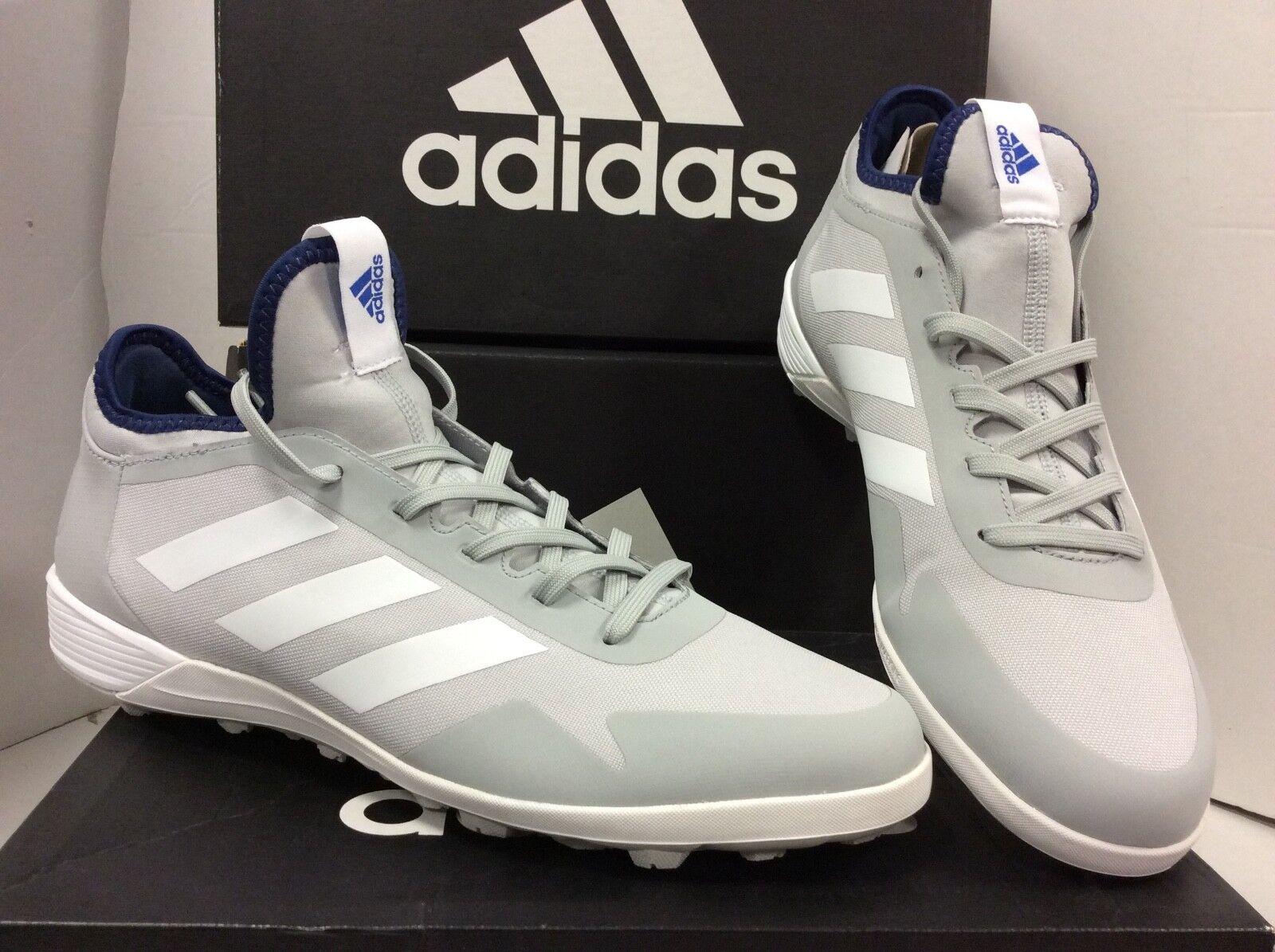 Adidas ACE Tango 17.2 TF Hombre Fútbol botas Zapatos, Talla  42.5 euros