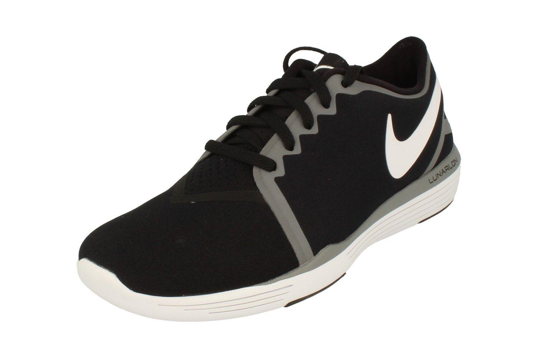 Zapatillas Nike Correr de mujer mujer mujer lunar esculpir Correr Nike Tenis d4c536