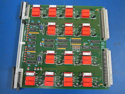 Hats Clothing, Shoes & Accessories Anritsu Wiltorn Continuity A3 Module Model 90563-d-25126