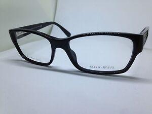 Occhiali Da Vista Seventy Glasses Frame Man Vintage Uomo Frame Brille Tondi Ner r9iv97p8r