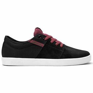 supra tk low stacks skate shoe