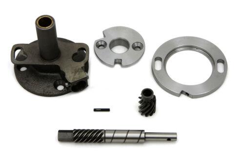 Magneto Base and Gear V-Twin 32-1346