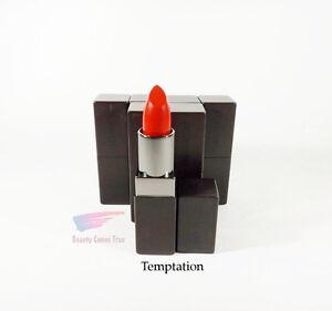 1-Laura-Mercier-Velour-Lovers-Lip-Colour-Color-Lipstick-TEMPTATION-NEW-RP-28-0