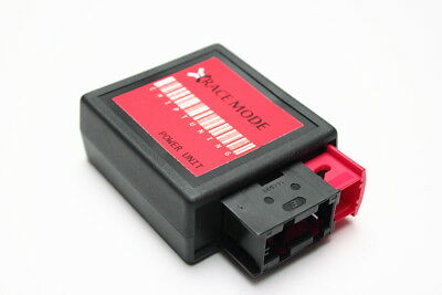2.2 TDCi 400 NM Gratis Versand innerhalb D 2179 CCM 129 kW BA7 175 PS Chiptronic Chiptuning f/ür Mondeo IV BJ 03//2008-10//2010