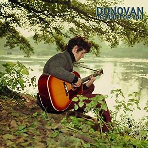 Donovan-To-Sing-For-You-CD