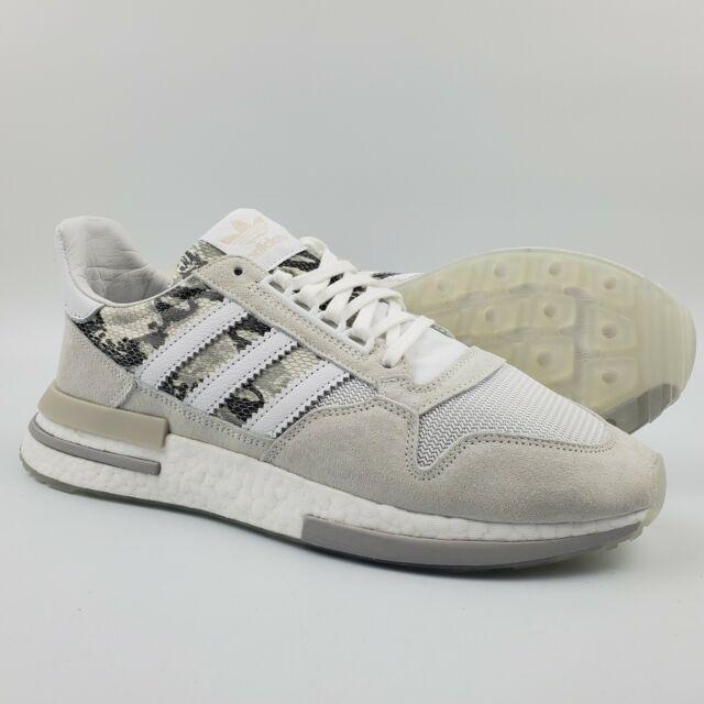 adidas bd7873