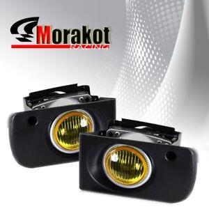 s-l300  Acura Integra Fog Light Switch Wiring Diagram on