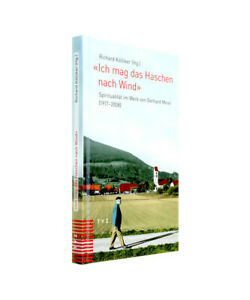 034-I-like-the-Haschen-after-Wind-034