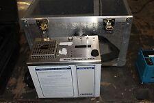 OMEGA CL700A   Block Calibrator