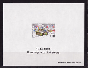 FG-ND-hommage-aux-liberateurs-1994-num-2888