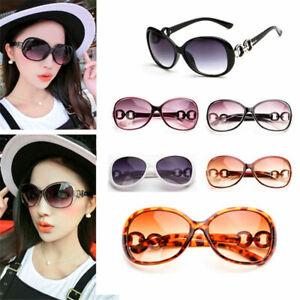 New-Fashion-Trend-Women-Sunglasses-Classic-Designer-Very-Large-oversized-Glasses