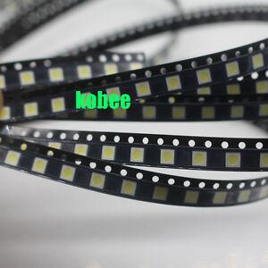 50pcs 6V FOR LCD TV repair LG led TV backlight strip light-diode