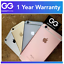 thumbnail 1 - Apple iPhone 6S | AT&T - T-Mobile - Verizon Unlocked | 16GB 32GB 64GB 128GB