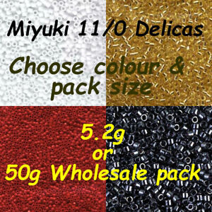 Miyuki-11-0-Delica-Beads-The-most-popular-colours-in-packs-of-1-040-or-100-000