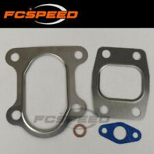 Turbo Gasket Kit K16 53169887023 For Mercedes Lkw Atego 100kw 136hp Om904la E2