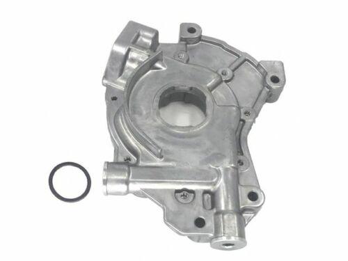 For 2002-2005 Ford Explorer Oil Pump 83558TS 2003 2004 4.6L V8 SOHC