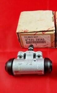 ACDelco 217-1595 GM Original Equipment Multi-Port Fuel Injector Rail