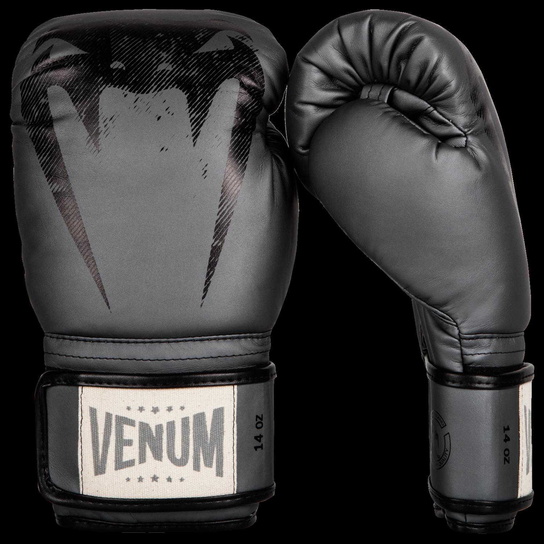 Venum Venum Venum Boxhandschuhe Giant Sparring Leder MMA Muay Thai Boxing Gloves Sale  | Attraktives Aussehen  | Ausgezeichnetes Handwerk  | Shop Düsseldorf  8b8948