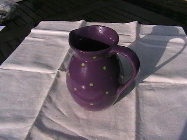Keramik, Kande, Søsterne Green