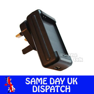 DESKTOP-BATTERY-CHARGER-DOCK-For-Blackberry-CURVE-CS2-8520-9300-8320-BATTERIES