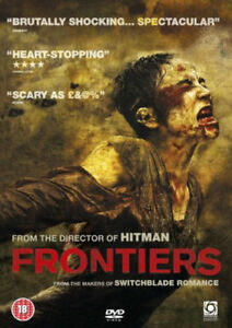 Frontiere-DVD-Nuovo-DVD-OPTD1193