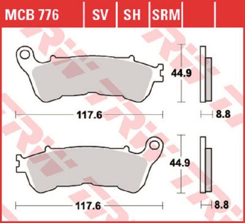 POLMO 13-181 Endschalldämpfer Endtopf Mercedes A160 1.7CDi TD 98-04;  A170 1.7C