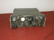 Vietnam War PRC-77 radio Transmitter