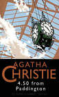 4.50 from Paddington by Agatha Christie (Paperback, 1995)