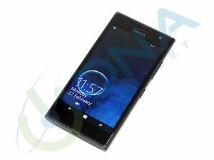 NOKIA-LUMIA-735-8GB-GREY-WINDOWS-SMART-PHONE-B-amp-WARRANTY