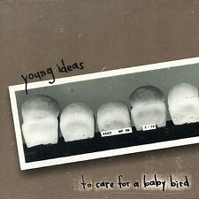 To Care for a Baby Bird by Young Ideas