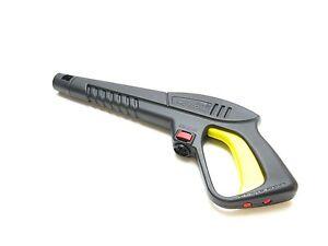 New Genuine Lavor iClean 140/160 Pressure Washer Quick Connection Trigger Gun