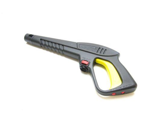 Nuevo Genuino Lavor Iclean 140//160 Presión Lavadora Rápido Conexión Trigger Gun