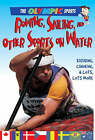 Rowing, Sailing, and Other Sports on the Water by Jason Page (Paperback / softback, 2010)