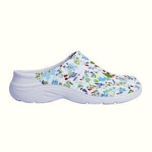 Womens-Garden-Clogs-Floral-Gardening-Shoes-Briers-Julie-Dodsworth