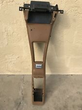 1974 1981 Firebird Trans Am Formula Tan Automatic Console Amp Window Switch