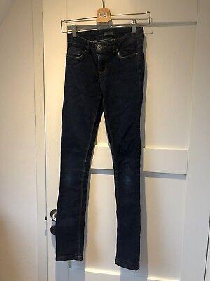 Find Only Jeans på DBA - køb og salg af nyt og brugt f51fe7eaa60f4