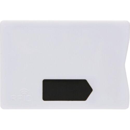 Kartenhülle Blocker Rfid Skimming Anti Kreditkartenhalter Top Schutzhülle Ec Nfc ggqRwICP