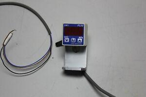 COPAL pressure switch PS30-102R-N pressure sensor
