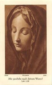 """Le Zèle Photos Icône Gebetbild Holy Card Ars Sacra """"h 2189"""" Dolei-afficher Le Titre D'origine"""