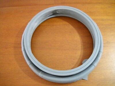Genuine Samsung Washing Machine Door Boot Seal Gasket WF8750LSW WF8750LSW//XSAWF8