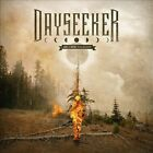 What It Means To Be Defeated by Dayseeker (CD, Oct-2013, InVogue Records)