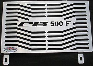 Protector del radiador - Página 2 S-l300