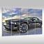 Leinwandbild-canvas-print-Wandbild-Auto-Wagen-Sportwagen-Ford-Mustang-Cobra-5-0 thumbnail 27