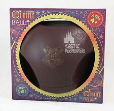 Wizarding World Of Harry Potter Quidditch Quaffle Ball Universal Studios New