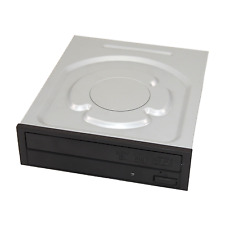 Sony Optiarc SATA CD-RW DVD±RW DL Drive AD-5240S AD-7240S